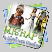 Mishap 2: An Intentional Haunting игра