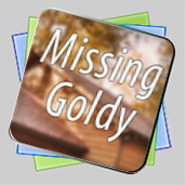 Missing Goldy игра