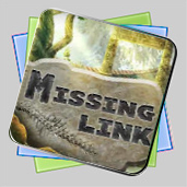 The Missing Link игра