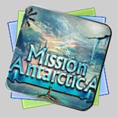 Mission Antarctica игра