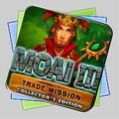 Моаи 3. Торговая миссия. Коллекционное издание игра