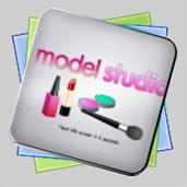 Model Studio игра