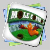Mole Control игра