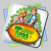 Money Tree игра