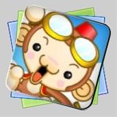Monkey Island игра