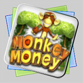 Monkey Money игра