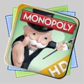 Monopoly игра
