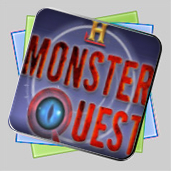 Monster Quest игра