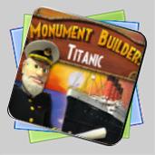 Monument Builders: Titanic игра