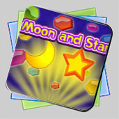 Moon and Star игра
