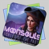Moonsouls: Echoes of the Past Collector's Edition игра