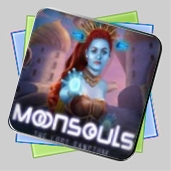 Moonsouls: The Lost Sanctum игра