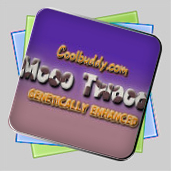 Mooo — 2 игра