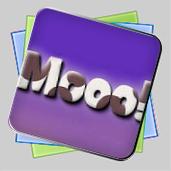 Mooo! игра