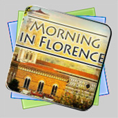 Morning In Florence игра
