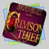 Mortimer Beckett and the Crimson Thief Premium Edition игра
