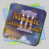 Mosaic: Game of Gods III игра