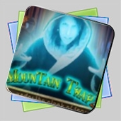Mountain Trap 2: Under the Cloak of Fear игра