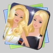 Movie Star Dress Up игра