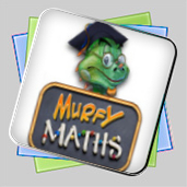 Murfy Maths игра