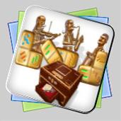 Musaic Box игра