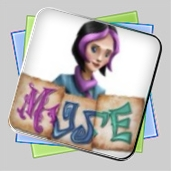 Muse игра