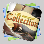 Museum Collection игра