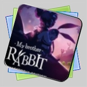 My Brother Rabbit Collector's Edition игра