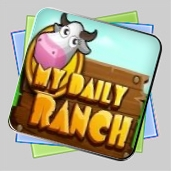 My Daily Ranch игра