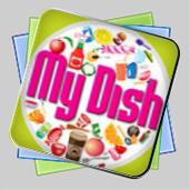 My Dish игра