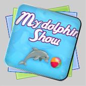 My Dolphin Show игра