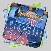 My Dream Spa игра