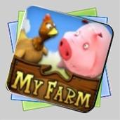 My Farm игра