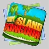 My Island Kingdom игра