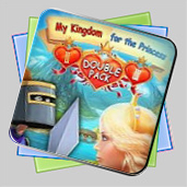 My Kingdom for the Princess 2 and 3 Double Pack игра