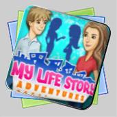 My Life Story: Adventures игра