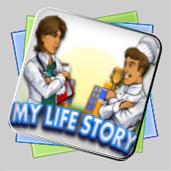 My Life Story игра
