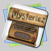 Mysteriez игра