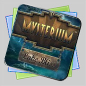 Mysterium: Lake Bliss Collector's Edition игра