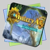 Mystery Age 3: Salvation игра