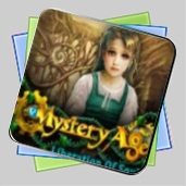 Mystery Age: Liberation of Souls игра