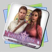 Mystery Agency: Secrets of the Orient игра