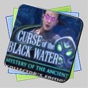 Тайны древних. Проклятье черных вод. Коллекционное издание игра