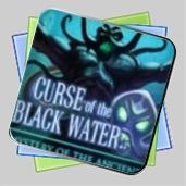 Тайны древних. Проклятье черных вод игра
