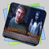Mystery of the Ancients: Lockwood Manor Strategy Guide игра