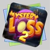 Mystery Loss 2 игра