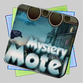 Mystery Motel игра