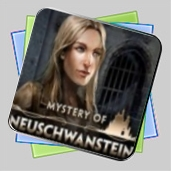 Mystery of Neuschwanstein игра