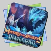 Mystery of the Ancients: Deadly Cold Collector's Edition игра