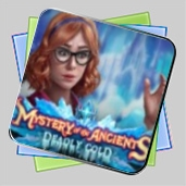 Mystery of the Ancients: Deadly Cold игра